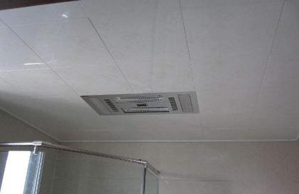铝扣板吊顶优缺点 如何选购铝扣板吊顶