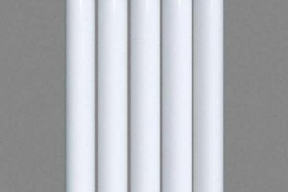 压铸铝暖气片好吗 压铸铝暖气片优缺点