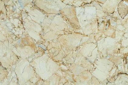 萨米特瓷砖质量怎么样 萨米特瓷砖价格介绍