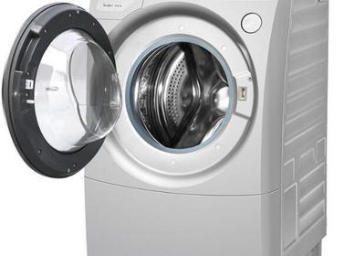 惠而浦洗衣机怎么样 惠而浦洗衣机介绍