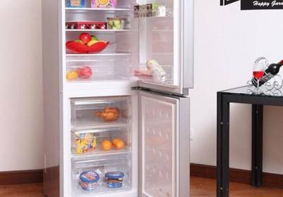 伊莱克斯冰箱怎么样 伊莱克斯冰箱优缺点