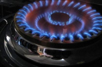 美的燃气灶好不好 美的燃气灶怎么样