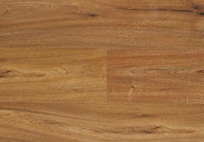 安信地板怎么样 安信地板优缺点