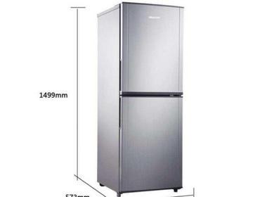 海信冰箱怎么样 海信冰箱好不好