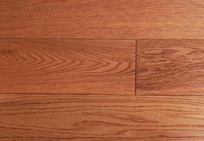 久盛地板怎么样 如何选购地板