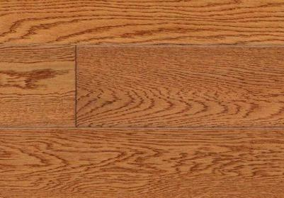生活家地板怎么样 生活家地板好不好