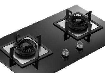 嵌入式燃气灶品牌有哪些 嵌入式燃气灶品牌介绍