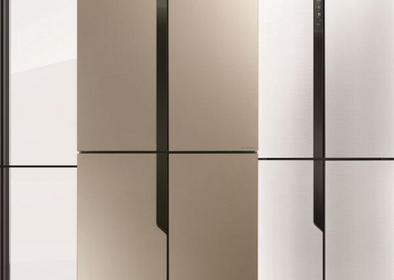 海尔冰箱价格 海尔冰箱价格一般是多少