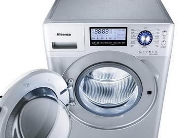 全自动洗衣机品牌 全自动洗衣机品牌排名