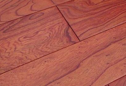 木地板品牌哪些好 木地板品牌排名