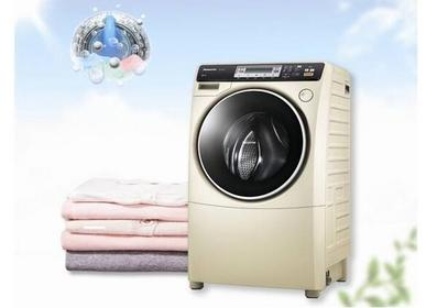 松下洗衣机好吗 松下洗衣机价格贵吗