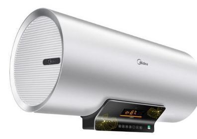 电热水器好不好 如何选购电热水器