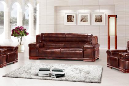 怎么挑选真皮沙发 挑选真皮沙发注意事项大全