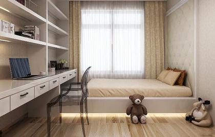 榻榻米床卧室家具特点 榻榻米床卧室家具注意事项