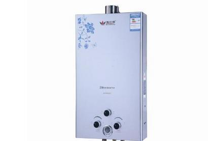 燃气热水器和电热水器哪个好 燃气热水器和电热水器有什么区别