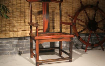 老船木家具特点有哪些 老船木家具保养攻略介绍