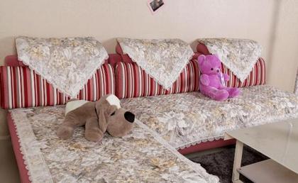 购沙发垫 购买购沙发垫技巧有哪些