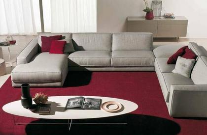弹簧沙发垫好不好 弹簧沙发垫优点