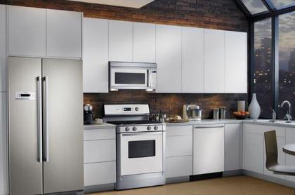 买冰箱要注意什么 新冰箱使用方法与保养