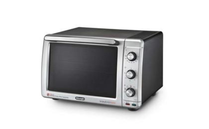 家用电烤箱使用方法大全 家用电烤箱注意事项介绍