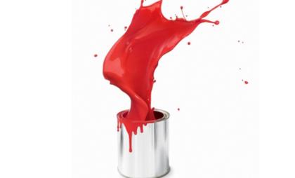 防水涂料价格是多少 防水涂料哪个牌子好