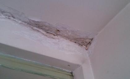 揭秘屋顶漏水怎么办 屋顶漏水的解决办法