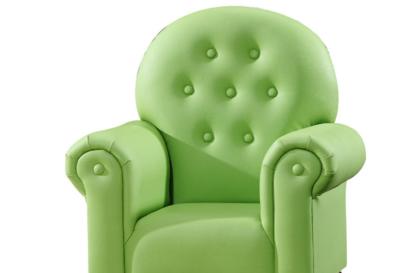 儿童家具怎么挑选 儿童家具购买注意事项大全