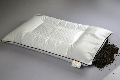 如何挑选枕头 挑选枕头注意事项攻略大全