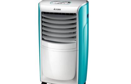 空调扇效果怎么样 挑选空调扇注意事项大全