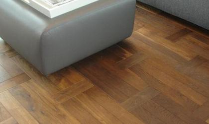 实木地板好不好 实木地板怎么样