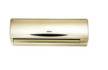 变频空调和定频空调的区别 变频空调和定频空调特点
