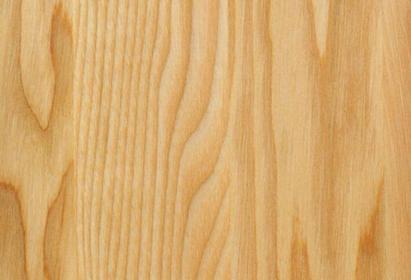 拜尔地板怎么样 拜尔地板产品及价格介绍