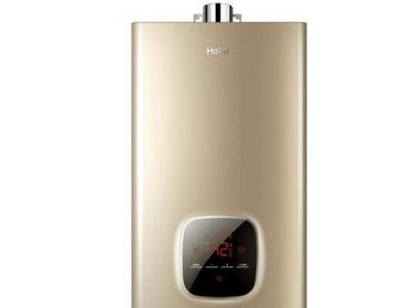 电热水器多少升 电热水器容量有哪些