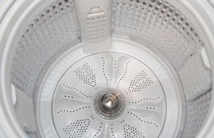 怎样清洗洗衣机 清洗洗衣机的方法