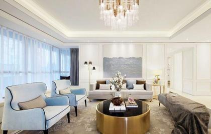 新房简单装修价格是多少 新房简单装修清单