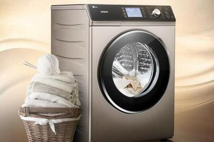 三洋洗衣机好不好 三洋洗衣机质量好不好