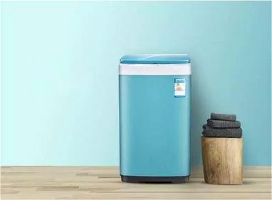 什么是波轮洗衣机 波轮洗衣机如何选购
