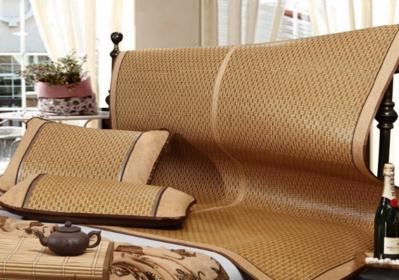 凉席怎么清洁 清洁凉席方法技巧大全