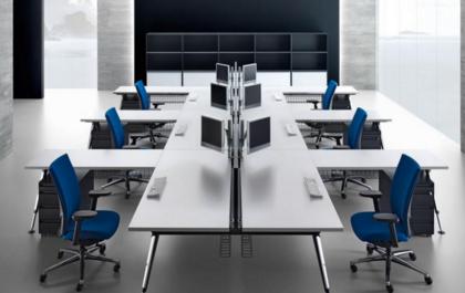 办公家具怎么挑选 办公家具挑选技巧