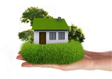 好工长网打造环保家居装修 让您住得放心住得安心