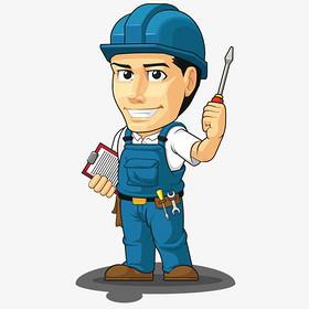 选择好工长网 为您的家居品质再添一重保障