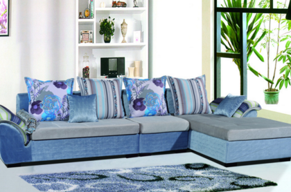沙发布怎么清洁 沙发布的保养方法