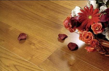 地板环保标准之争:进口地板为何受热捧