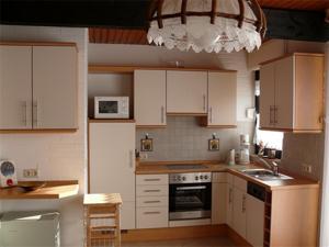 日式风格吊顶装修设计图片厨房
