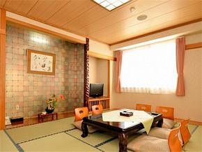 日式温馨墙面清新简约茶室装修风格
