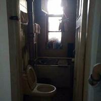 规划院宿舍旧家改造